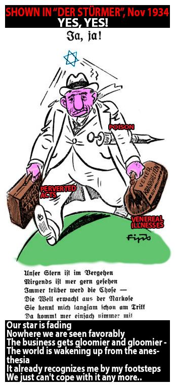 Nov-1934,-Der-Stürmer8