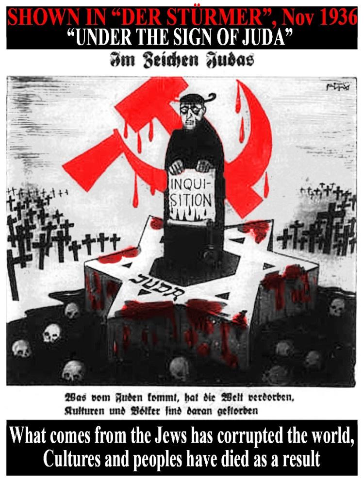 nov-1936,-der-Stürmer
