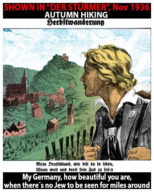 Nov-1936,-Der-Stürmer00