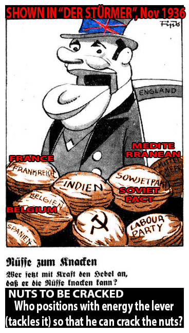Nov-1936,-Der-Stürmer0779000