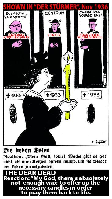 Nov-1936,-Der-Stürmer3