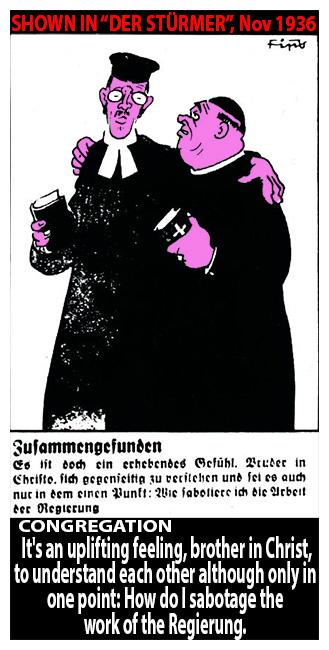 Nov-1936,-Der-Stürmer66