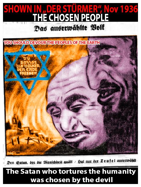 Nov-1936,-Der-Stürmer989