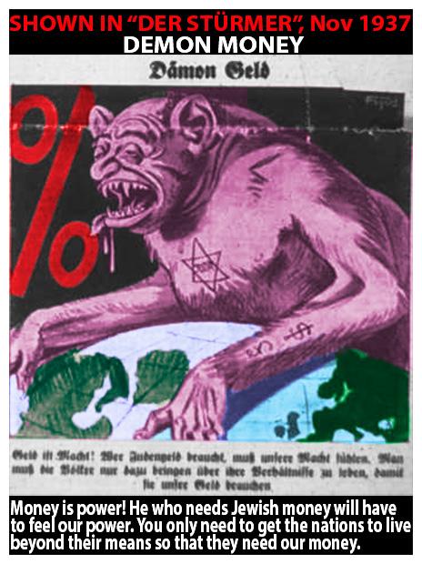 Nov-1937,-Der-Stürmer88