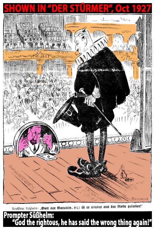 Oct-1927,-Der-Stürmer