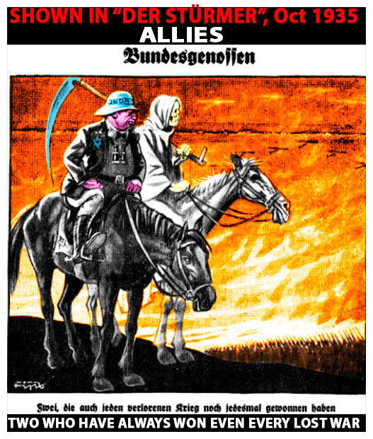 Oct-1935,-Der-Stürmer