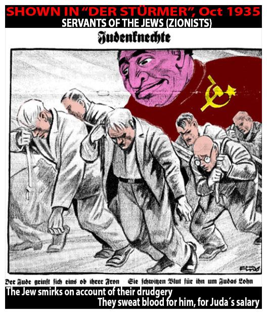 Oct-1935,-Der-Stürmer000