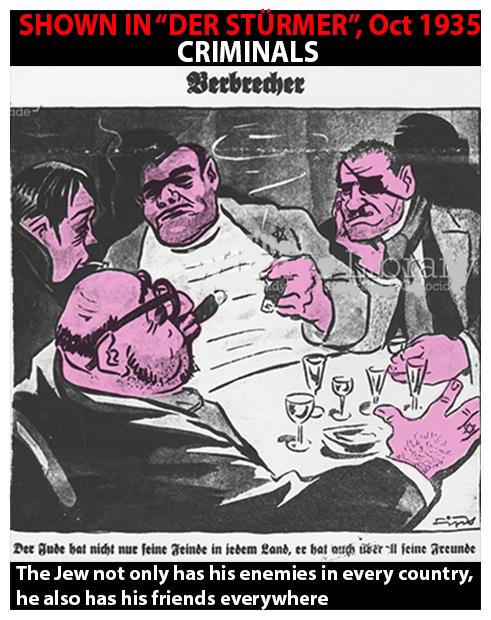 Oct-1935,-Der-Stürmer88
