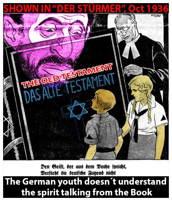 Oct-1936,-Der-Stürmer9