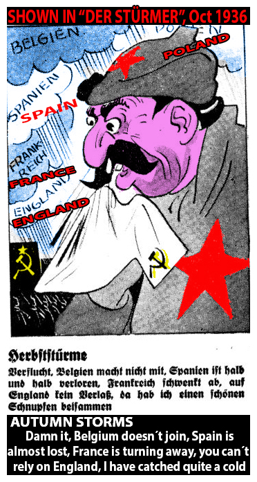 Oct-1936,-Der-Stürmer9700