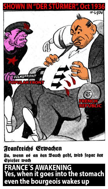 Oct-1936,-Der-Stürmer977788