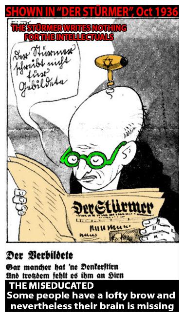 Oct-1936,-Der-Stürmer977999