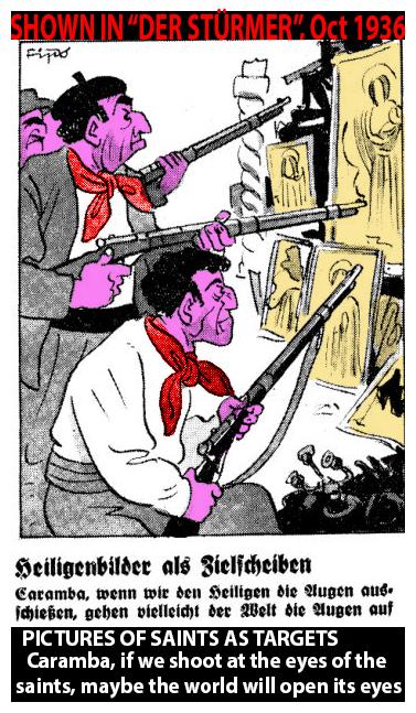 Oct-1936,-Der-Stürmer97h