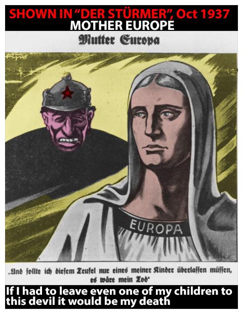oct-1937,-Der-Stürmer88
