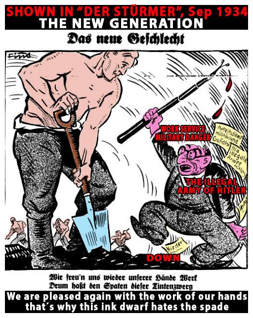 Sept-1934,-Der-Stürmer3890