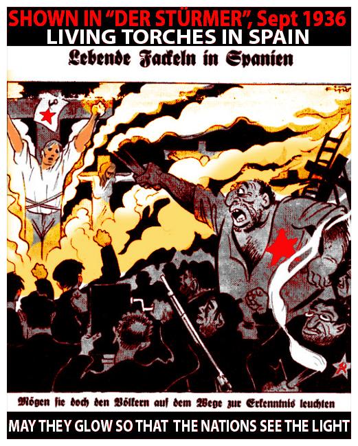 Sept-1936,-Der-Stürmer3