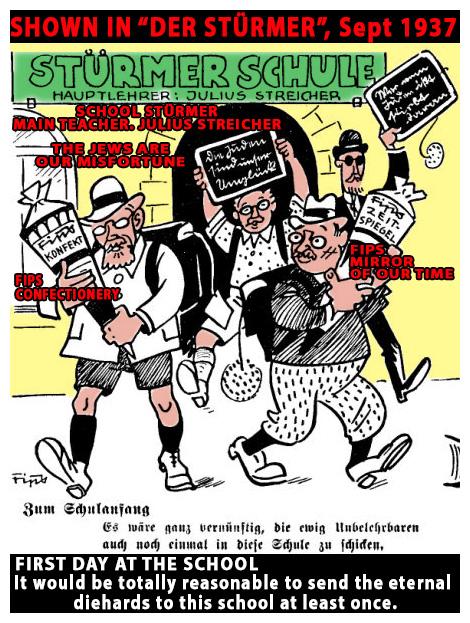 Sept-1937,-Der-Stürmer38