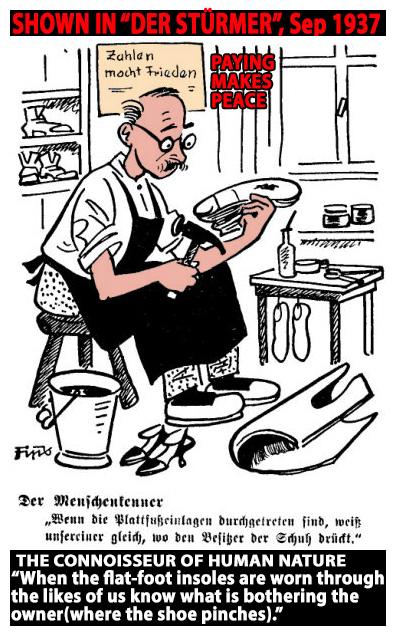 Sept-1937,-Der-Stürmer388366