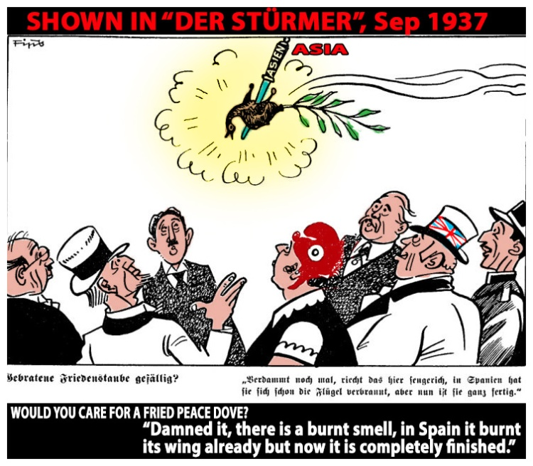 Sept-1937,-Der-Stürmer38888