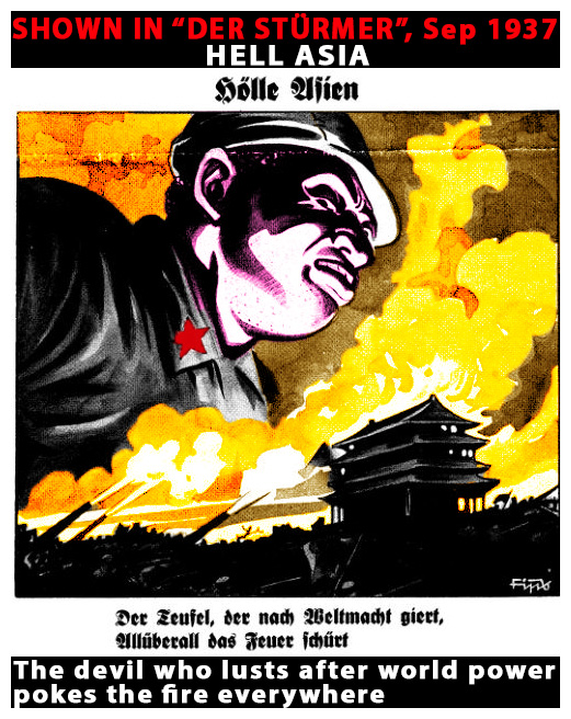 Sept-1937,-Der-Stürmer3890