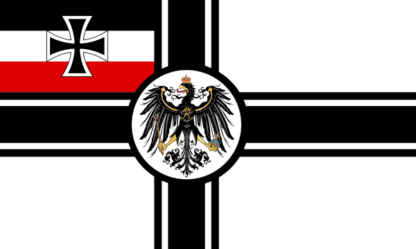 Imperial_German_flag