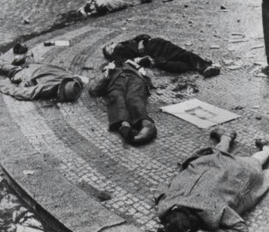 prague 1945 2