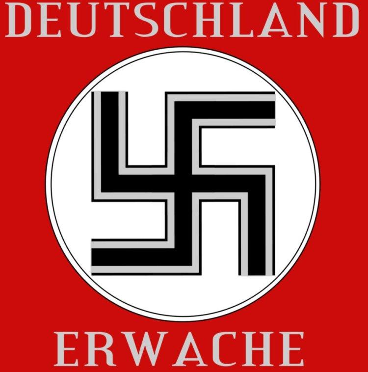 deutschland_erwache_by_themistrunsred-d563hum